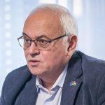 Újbuda polgármestere is feljelentést tett a Szent Kristóf Szakrendelő ügyében