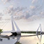 A Galvani-híd ügyét budaiak szempontjából lezártnak tekinthetjük….