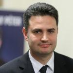 Márki-Zay Péter, az ellenzék egyik miniszterelnök jelöltje egyértelművé tette nem Gyurcsány az ellenzéki összefogás vezére